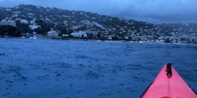 kayak-ilesdelerins-orage-aquasportevasion