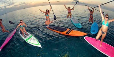stand-up-paddle-cannes-antibes-nice-activites-sup-paddle-location