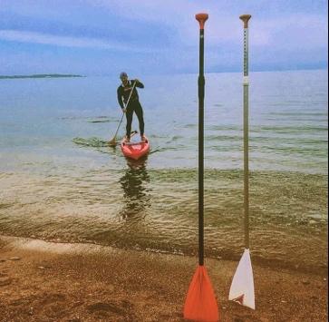 rent-standuppaddle-monaco-villefranchesurmer-antibes-paddleevasion