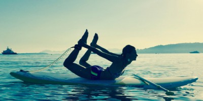 yoga-cannes-standuppaddle-cours-juanlespins-location-paddleevasion-antibes-villefranchesurmer-monaco
