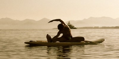 yoga-cannes-standuppaddle-lecannet-antibes-juanlespins-paddleevasion
