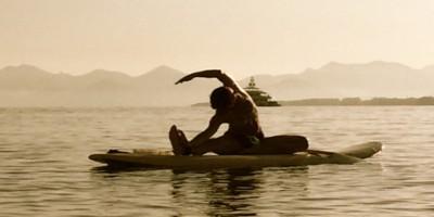 yoga-cannes-standuppaddle-lecannet-antibes-juanlespins-paddleevasion