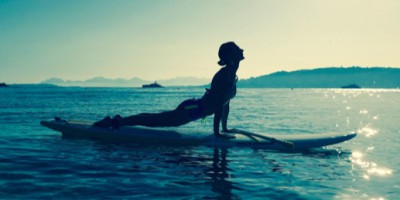 yoga-sup-paddle-evasion-cannes-monaco-france-cours-cotedazur