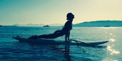 yoga-sup-paddle-evasion-cannes-monaco-france-cours-cotedazur